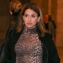 hilaria-baldwin-attends-premiere-of-the-public-movie-cheetah