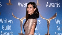 jamie-lynn-sigler-writers-guild-awards-la-ceremony