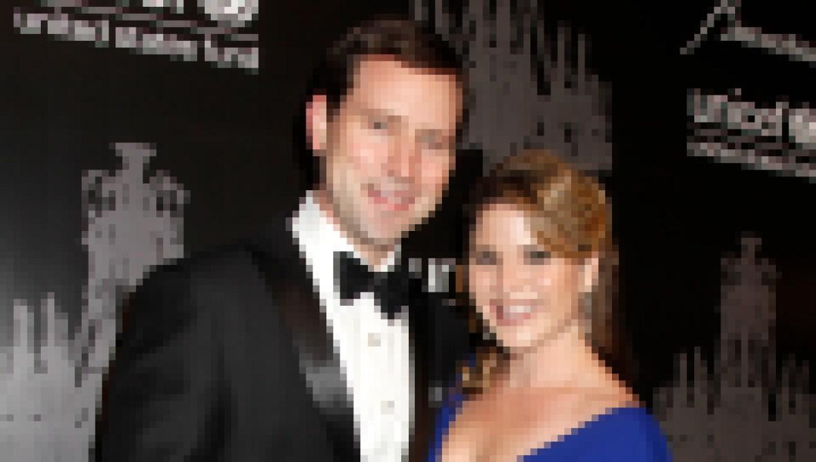 jenna-bush-hager-husband-henry-hager-5-facts