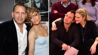 From Jennifer Lopez to Jude Law! See All The Celebrity Couples Who Got Engaged In 2019