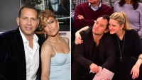 jennifer-lopez-jude-law