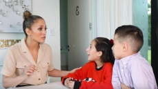 jennifer-lopez-kids-emme-max-youtube-intereview