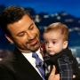 jimmy-kimmel-live-son-billy