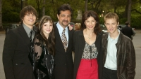 joan-of-arcadia-cast