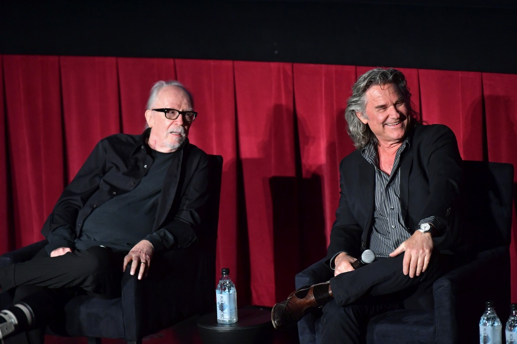 john-carpenter-kurt-russell-1