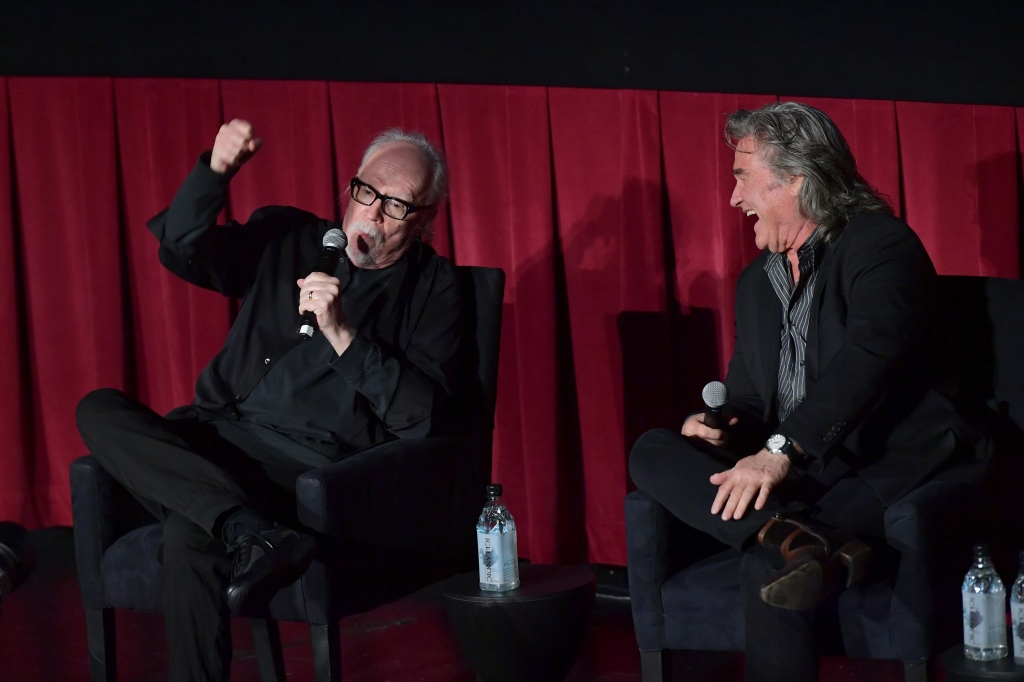 john-carpenter-kurt-russell-2