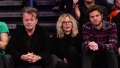 john-mellencamp-meg-ryan-jack-quaid-basketball