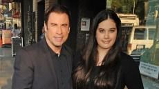 john-travoltax-daughter-ella-new-york-city