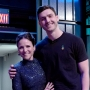 julia-louis-dreyfus-charlie-hall-late-night-with-seth-meyers3