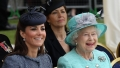 queen-elizabeth-kate-middleton