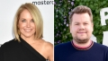 katie-couric-james-corden