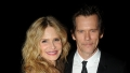 kevin-bacon-kyra-sedgwick-governors-ball
