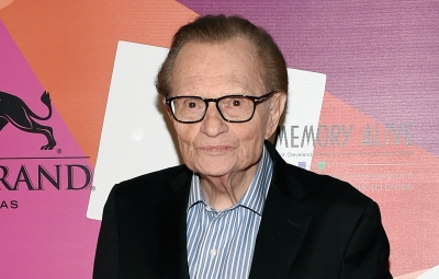 larry-king-Keep-Memory-Alive-Annual-Power-Of-Love-Gala_