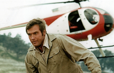 lee-majors-main-revised