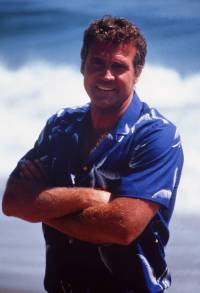 lee-majors-portrait-2