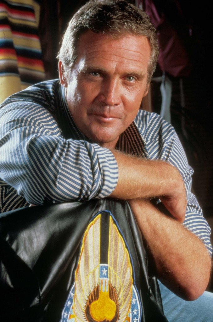 lee-majors-portrait-5