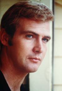 lee-majors-portrait