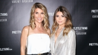 lori-loughlin-olivia-jade-pretty-little-thing-by-kourtney-kardashian-launch