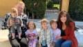 marie-osmond-husband-stephen-craig-grandkids