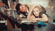 Exclusive: Don Murray Recalls 'Bus Stop' Costar Marilyn Monroe's Struggle With Anxiety