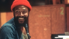 marvin-gaye-photo