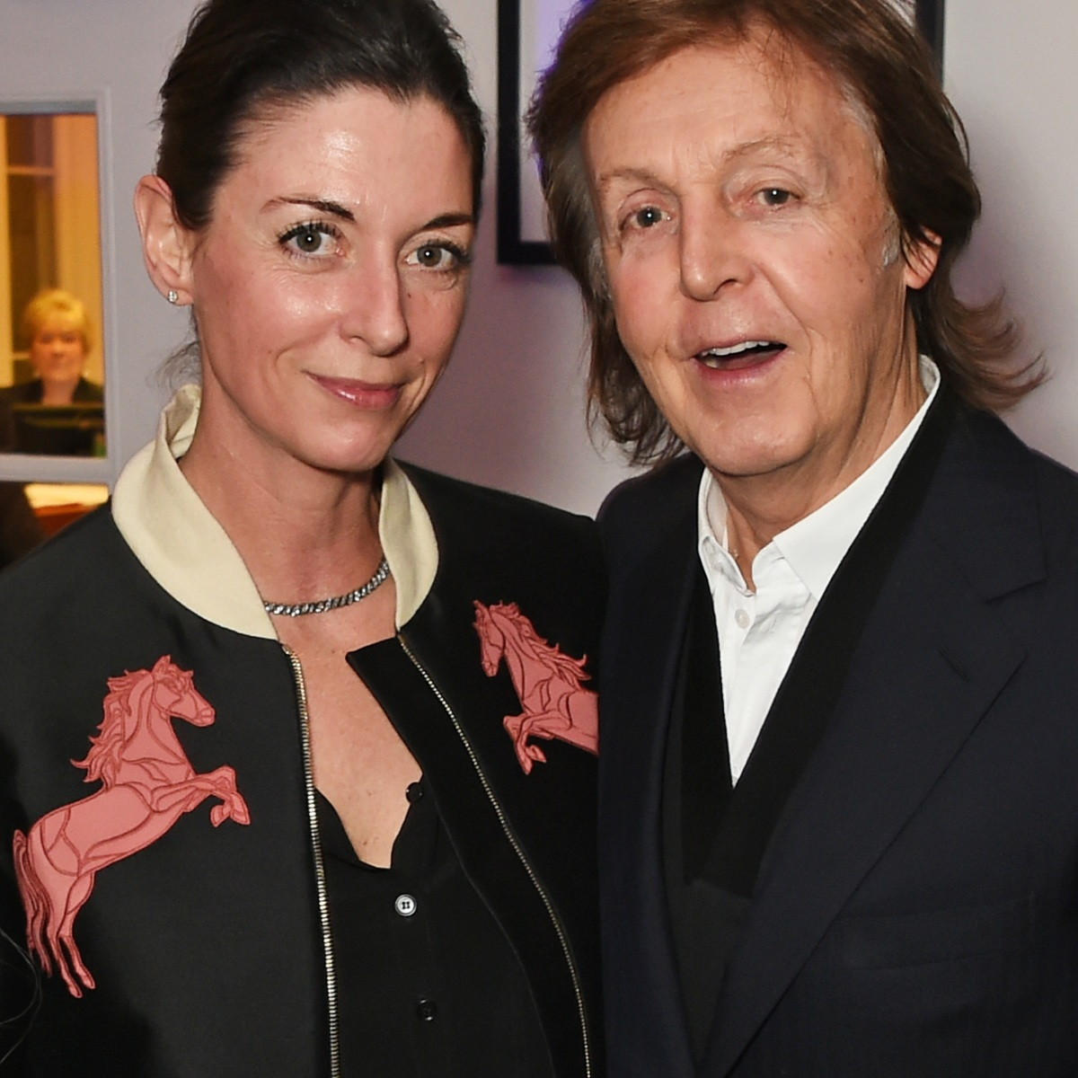 Paul McCartney's Children: Meet Beatles Singer's 4 Daughters