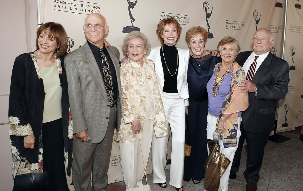 mary-tyler-moore-reunion-1