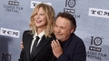 meg-ryan-billy-crystal