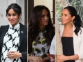 meghan-markle-has-donned-some-stylish-looks-since-announcing-her-pregnancy-see-them-all-here