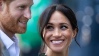 meghan-markle-prince-harry