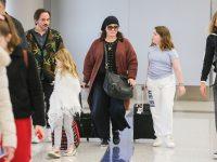 melissa-mccarthys-kids-meet-her-and-husband-ben-falcones-family