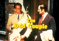odd-couple-tv-1