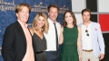 paul-greene-lori-loughlin-when-calls-the-heart-cast