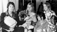 paul-mccartney-kids