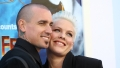 pink-carey-hart-happy-feet-2-premiere