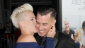 pink-carey-hart-thanks-for-sharing-premiere