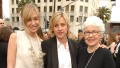 portia-de-rossi-ellen-degeneres-betty-degeneres-33rd-annual-daytime-emmy-awards-red-carpet copy