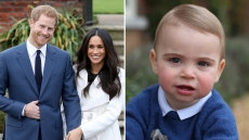 prince-harry-meghan-markleprince-louis-birthday-comment