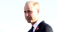 prince-william-pic