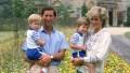 princess-diana-family-