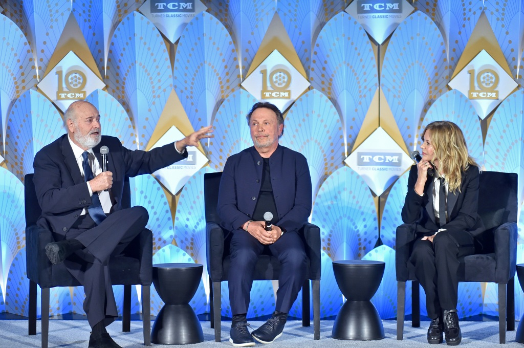 rob-reiner-billy-crystal-meg-ryan
