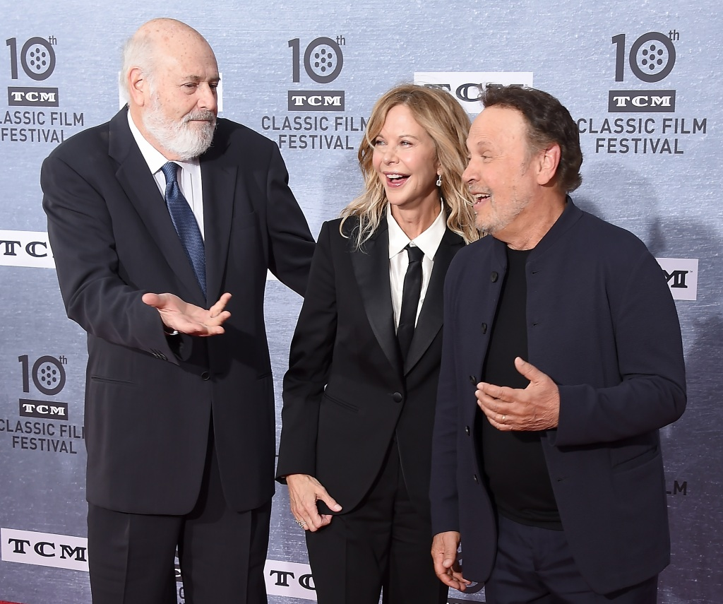 rob-reiner-meg-ryan-billy-crystal
