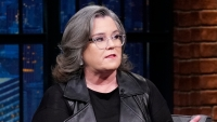 rosie-odonnell-late-night-with-seth-meyers-january-2019