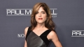 selma-blair-after-cast-praises-actress-with-multiple-sclerosis