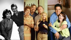 'Sitcom Writers': From 'Dick Van Dyke' to 'Everybody Loves Raymond,' A Behind-the-Scenes Journey
