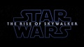 star-wars-rise-of-skywalker