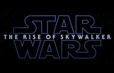 star-wars-rise-of-skywalker