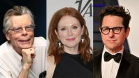 stephen-king-julianne-moore-jj-abrams