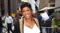 tamron-hall-new-york-city