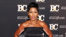 tamron-hall-welcomes-baby-no-1
